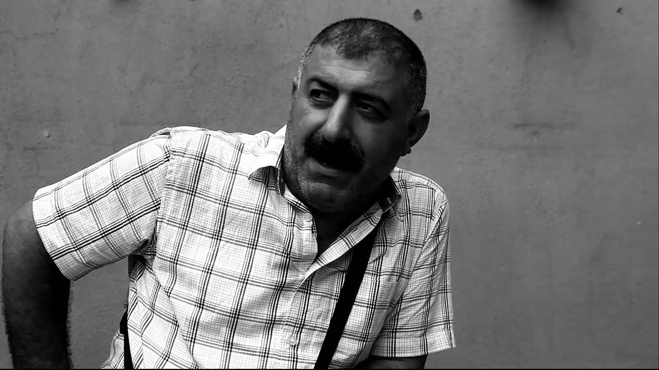 Seydîxanê Boyaxcî û Farqîn - Kura Çayê [Official Video © Kom Müzik]