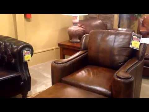 ищу работу в мебельном салоне - Лучшие вакансии