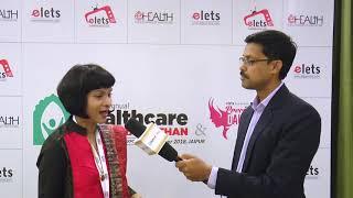 Interview: Prof. Madakasira Vasantha Padma Srivastava, Professor of Neurology, AIIMS, New Delhi