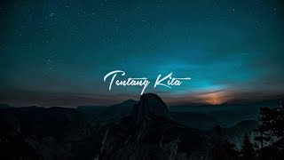 JoPin - Selamat Tidur Kekasih (Official Video Lyric)