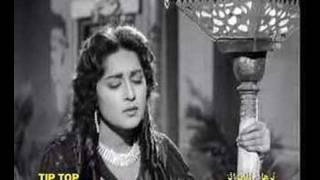 Pakistani old song (shamim Ara)