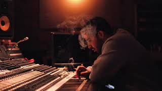 Drake Type Beat- Yoshe