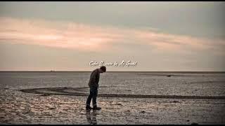 Cidro 2 cover by Aji Gendut