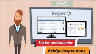 How inspectX Works