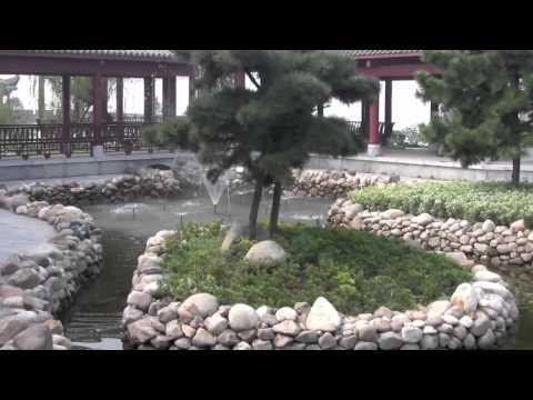 China 2011 - Episode 13 - Yueyang