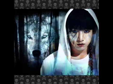 b8c6ae7c8d03 BTS jin jimin j-Hope V jungkook Rap Monster suga - YouTube