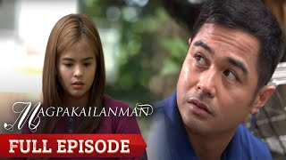 Magpakailanman: My disabled textmate | Full Episode