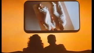 Romeo & Juliet (Dire Straits cover) - C. Scott Davis & Nevin Murtha