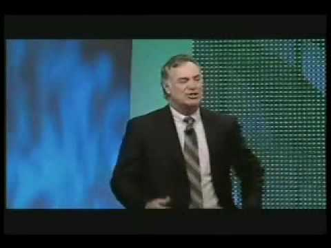 Jim Craig Channel 30 Motivational Speaker Keynote Samples ...