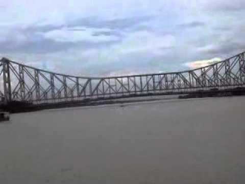 Ganga Sagar Kolkata