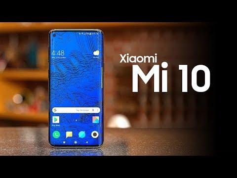 xiaomi-mi-10-pro---omg!