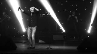 """""""LM3ALLEM live from Doha"""" Saad Lamjarred"""