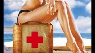 Аптечка в отпуск)Таблетки для путешественника)Аналоги лекарств)(Девочки,делюсь своим набором лекарств ,который всегда едет со мной в отпуск,может кому то помогу тоже собра..., 2014-03-22T17:46:35.000Z)