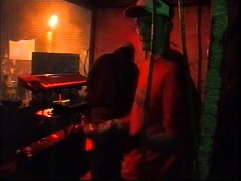 x-tortion - casino (callide remix)