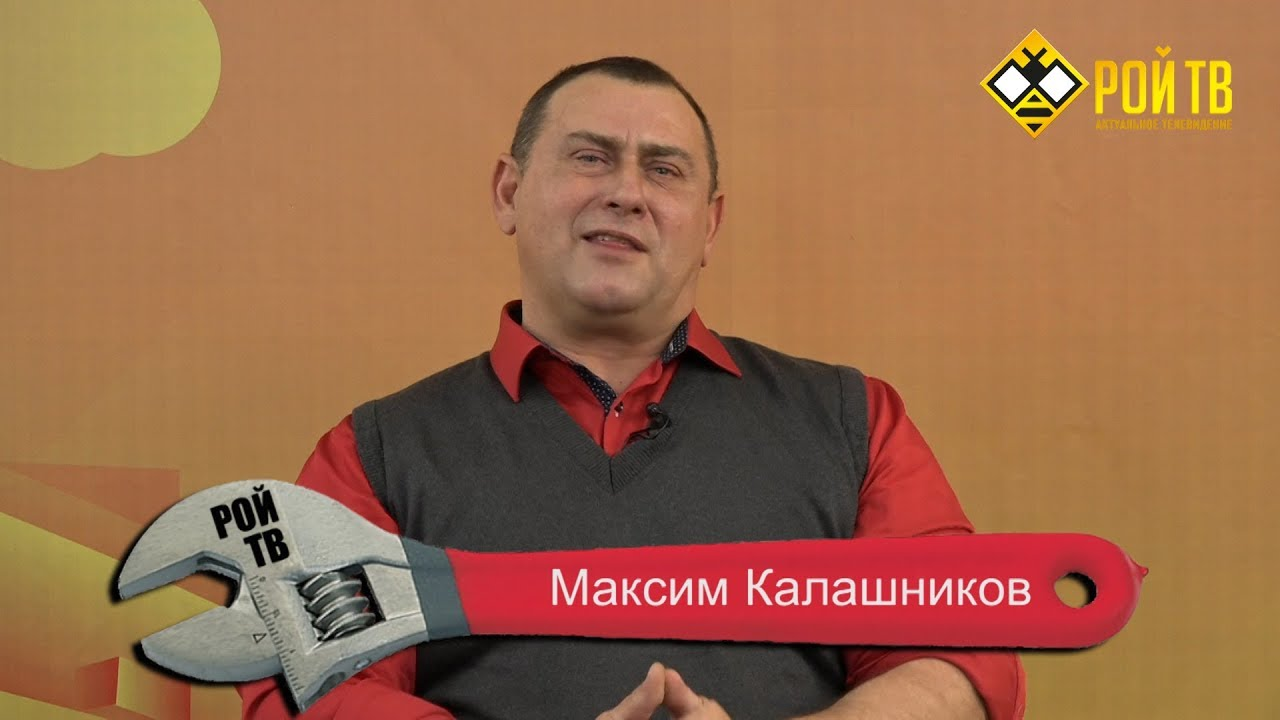 Эдуард Лимонов:Путин унизился перед ханом Трампом