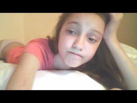 Видео с веб-камеры пользователя Полинка Орех от 29 Апрель 2012 г. 13:40 (PDT)