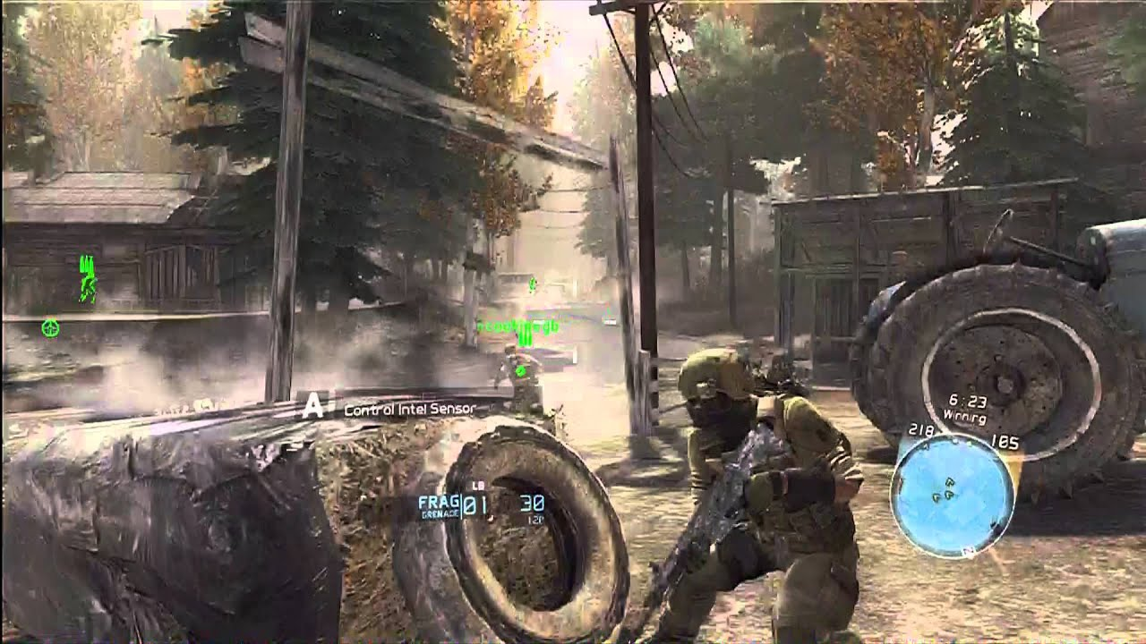 ghost-recon-future-soldier-beta-gameplay-full-match-1-1080p-hd