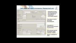 видео Автоматизация управленческого учета. Как выбрать программу для управленческого учета