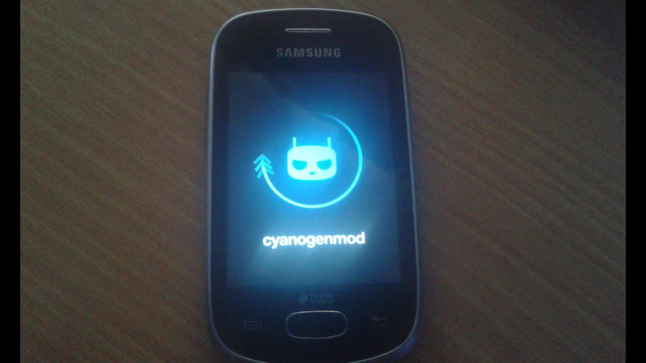 Gt 5282 замена стекла в телефоне сколько стоит - ремонт в Москве