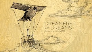 Atlanta Master Chorale | Life Is But A Dream (Paterson)