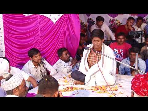 Skorpiyo    Singer. Vishnu Ravat. Haresh Ravat    Jopdi Ma Ni જય