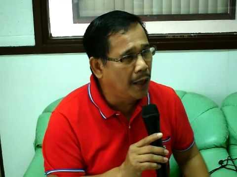 Ukay Ukay Programaksyon Radyo Iloiloguestmaasin Mayor Mar