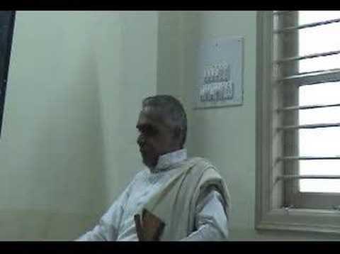 Vyakarana Kakshya (Sanskrit Grammer classes) LSK-1 2.1
