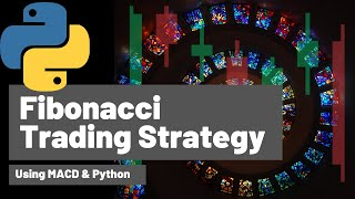 Fibonacci Retracement Stock Trading Strategy