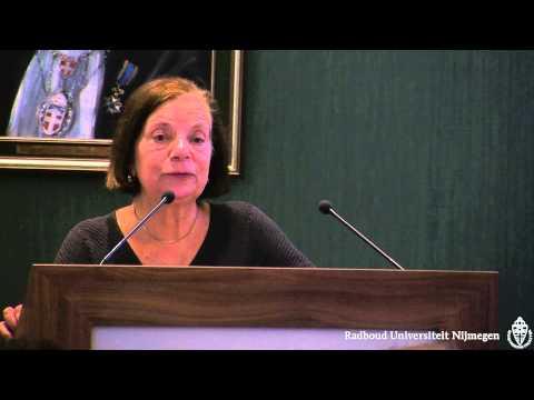 "Susan Feinstein: Alexander von Humboldt Lecture: ""Justice in the Neo-liberal City"""