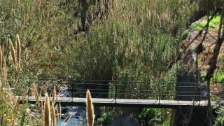 Mirador de ses Barques (Video-2), Fornalutx, Soller, Spain
