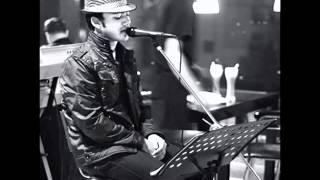 Bangla new song 2016 Utshorgo   Tasnif (Normal Sujan)