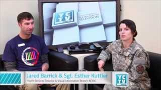 February 2014 - Upcoming Events - YCTV 1402