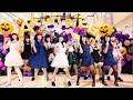 ハロウィン・ナイト  アル・プラザ アミ Ver. / AKB48[公式]