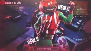 🔴 TOP PS4 SOLO PLAYER ~ 1162 SOLO WINS 🏆 ~ LEVEL 100 ~ BEST CONSOLE BUILDER 💯