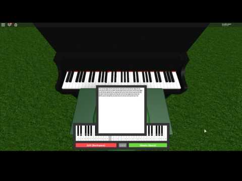 Song Of Storms Roblox Piano Sheet Roblox Piano How To Play Shape Of You Notes By Breakbroke9