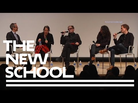 Serial and the Podcast Explosion | Journalism+Design - YouTube