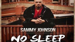 Sammy J Feat. Snoop Dogg - No Sleep (DJ Joe & DJizzo) #LSMV