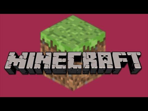 скачать minecraft 1 на компьютер