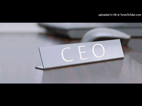 CEO Career Secrets Audiobook