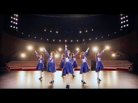 転校少女*「星の旅人」MUSIC VIDEO