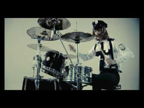 Клип Tenkorr - Sex Police
