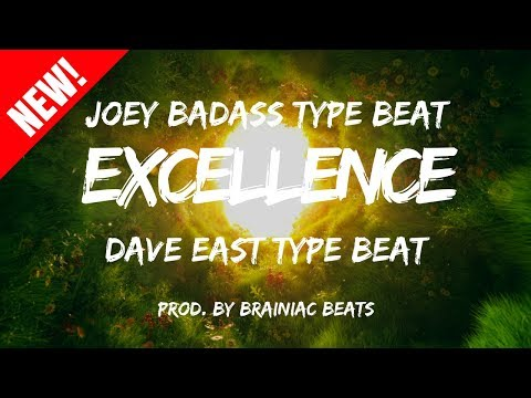 ***SOLD*** Rap Beat | Joey Badass Type Beat | Dave East Type Beat | Buy Rap Beats
