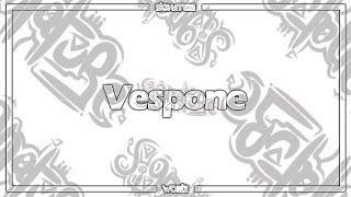 ✘ [Signature #12] ✘Signature Vespone