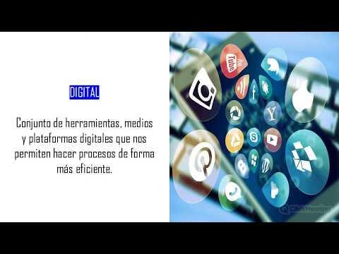 Taller Online Digitalización Turistica