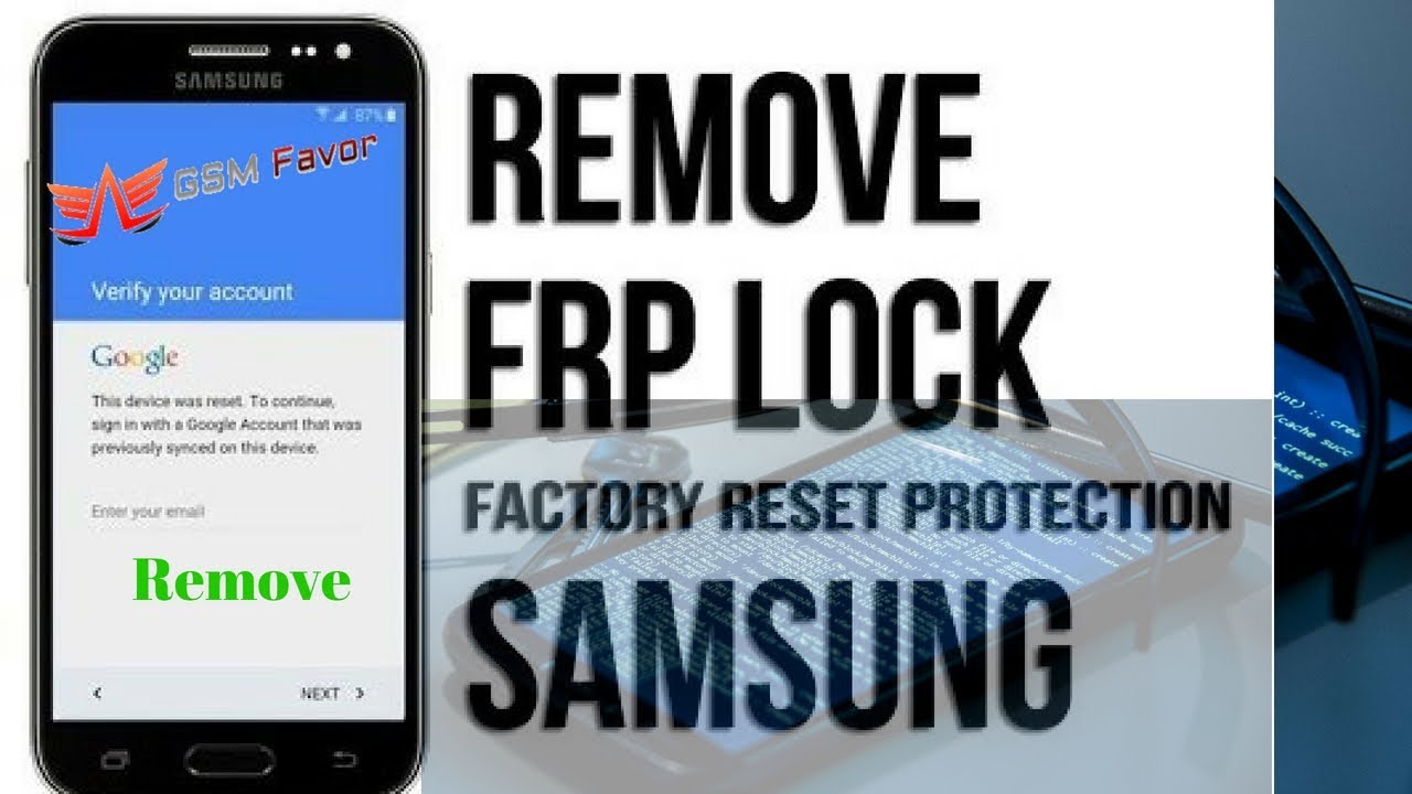 Samsung ADB Enable File Pack For FRP Reset 2018 All Model ADB Enable File  Free Download