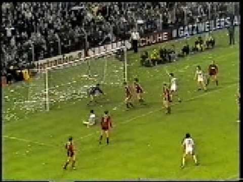 m 39 gladbach vs bayern 1982 83 part 2 youtube. Black Bedroom Furniture Sets. Home Design Ideas