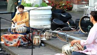 Music In Parks Series 2011 - Indian - 2011_03_06_2728