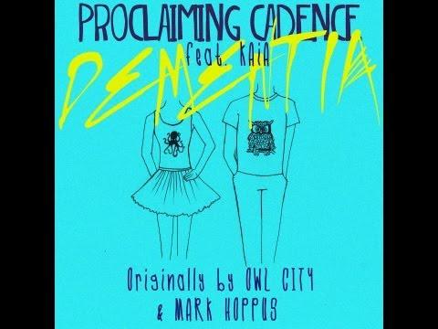 dementia---owl-city-feat.-mark-hoppus-cover-|-kasey-bryant