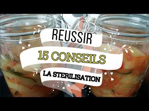 la-stérilisation-en-bocaux-:-15-conseils