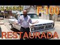 "Camioneta FORD 77 *Custom* EN VENTA - ""La Paloma"" Ford 79  @Ford Motor Company ?"